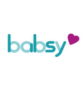 Babsy
