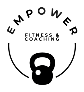 Empower Fitness and Coaching