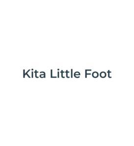 Kita Little Foot